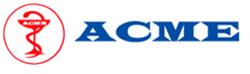 Acme Laboratories