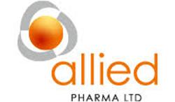 Allied Pharma Ltd.