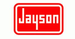 Jayson Pharmaceuticals Ltd