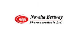 Novelta Bestway