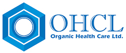 Organic Health Care Ltd