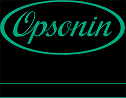 Opsonin