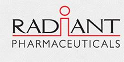 Radiant Pharma